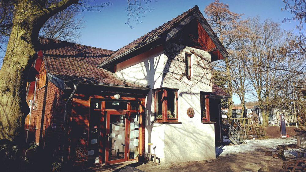 ESK Paderborn e.V.